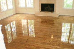 Flooring Services Group Atlanta S 1 Hardwood Flooring