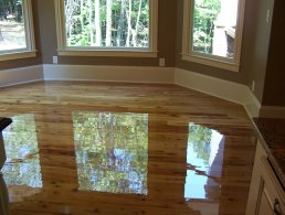 Flooring Services Group, hardwood floor repair, hardwood floor refinishing, floor refinishing, hardwood flooring Installation, flooring services, floor refinishing service, wood floor installation service, wood floor refinishing service, hardwood floor refinishers, hardwood floor services